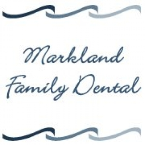 Markland Family Dental