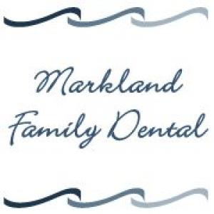 Markland Family Dental