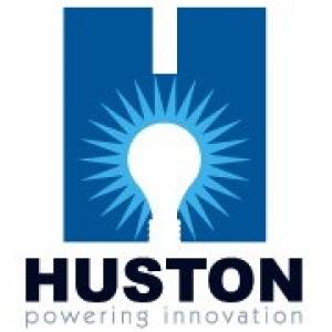 Huston Technologies