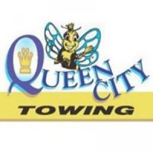 Queen City Towing