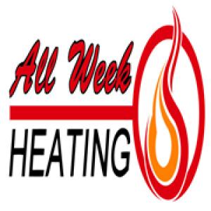 All Week Heating
