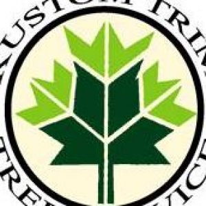 Kustom Trim Tree Service LLC