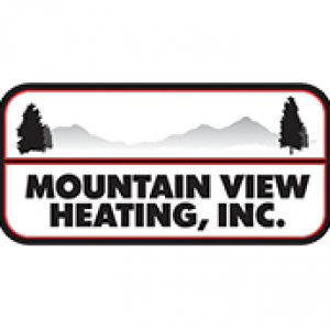 Mountain View Heating Inc