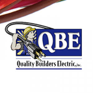 Quality Builders Electric Inc