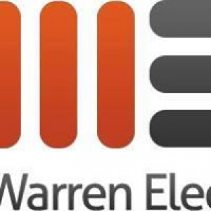 Warren Electric Company