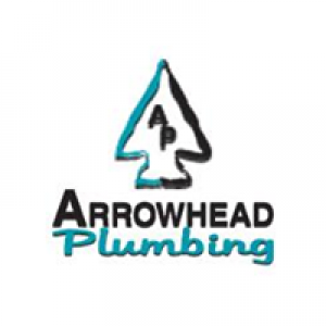 Arrowhead Plumbing