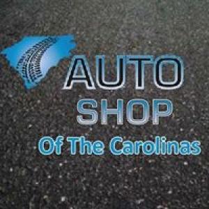 Summerfield Auto Repair