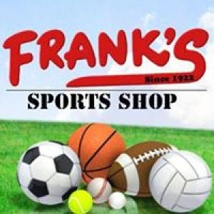 Frank's Sports Shop