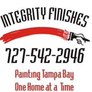 Integrity Finishes of Tampa Bay