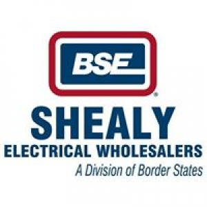 Shealy Electrical Wholesalers Inc