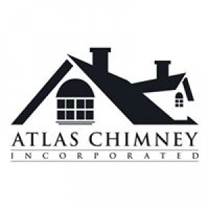 My Chimney Cleaning