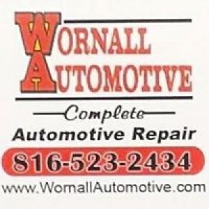 Wornall Automotive