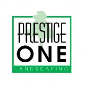 Prestige One Landscaping