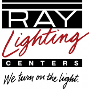 Ray Electric