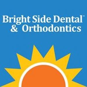 Bright Side Dental