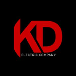 K D Electric
