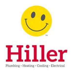 Hiller Plumbing Heating & Cooling