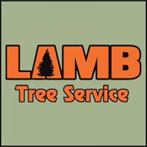 Lamb Tree & Stump