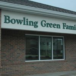 Bowling Green Family Dentistry
