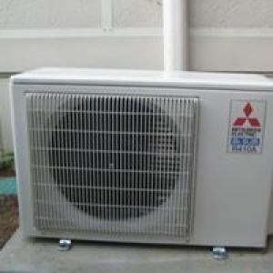 Aircomfort of Ky