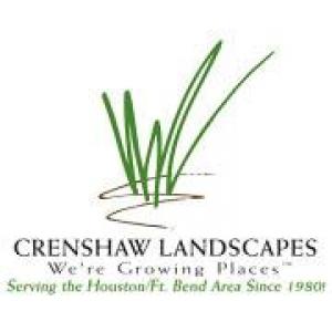 Crenshaw Landscapes