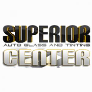 Superior Auto Glass