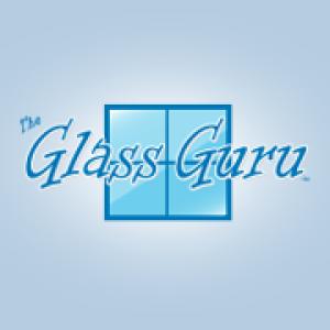 The Glass Guru of Columbus