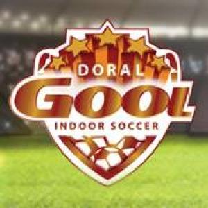 Gool Indoor Soccer