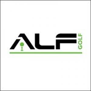 Alf's Golf Shop