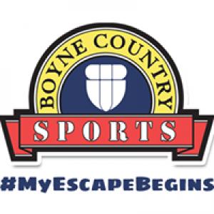Boyne Country Sports