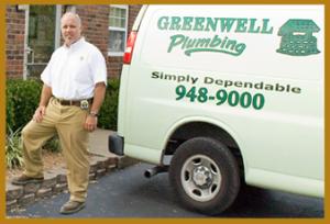 Greenwell Plumbing