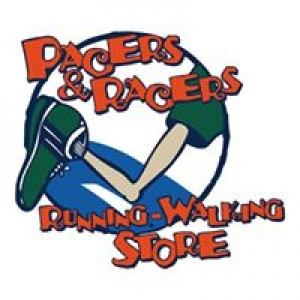 Pacers & Racers Inc
