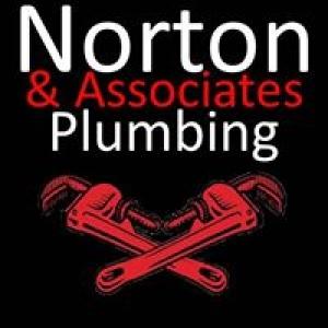 Norton & Associates Plumbing Inc.