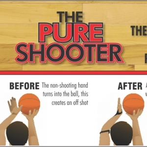 Pure Shooter