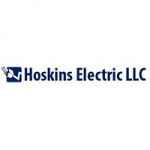 Hoskins Electric LLC