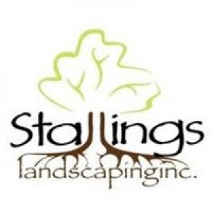 Stallings Landscaping