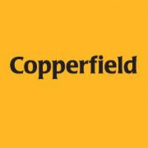 Copperfield Chimney Sweeps