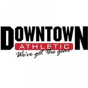 Downtown Athletic Store