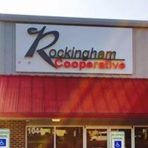 Rockingham Co-Op