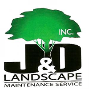 J&D Landscape