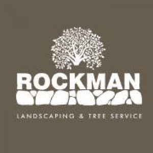 Rockman Landscaping & Tree Service