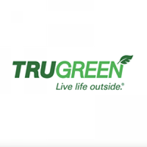 TruGreen Lawn Care Service