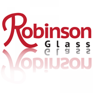 Robinson Glass