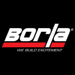 Borla Performance