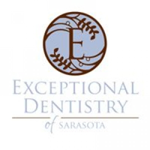 Exceptional Dentistry