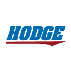 Hodge Heating & Air Conditioning