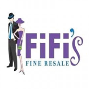 Fifi's Fine Resale Apparel
