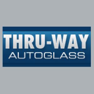 Thru-Way Autoglass