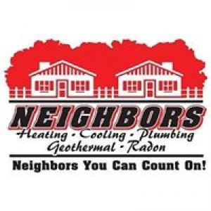 Neighbors Heating Cooling & Plumbing