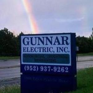 Gunnar Electric